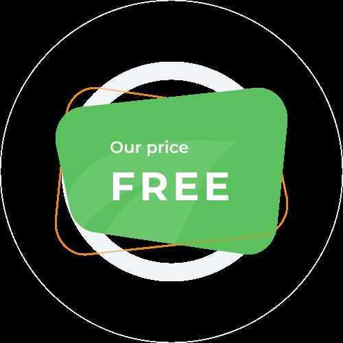 best online food ordering system