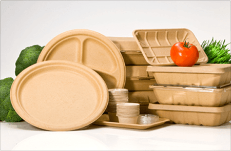 alternative packaging