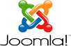 how to add the online ordering button in joomla