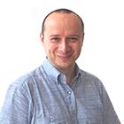 Mihai Cimpoeru