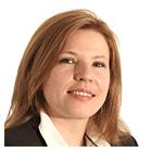 Silviana Prioteasa